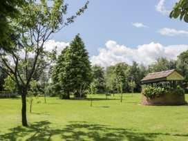 Whitehayes - Shropshire - 963567 - thumbnail photo 16