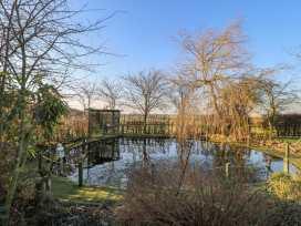 Bank Close Farm - Yorkshire Dales - 963595 - thumbnail photo 29