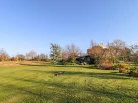Bank Close Farm - Yorkshire Dales - 963595 - thumbnail photo 32