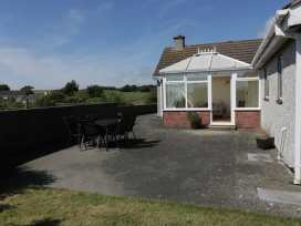 Pen Yr Orsedd Cottage - Anglesey - 963604 - thumbnail photo 14