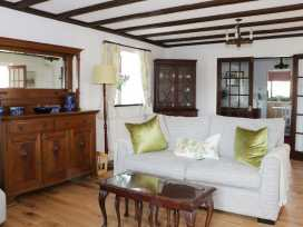 Pen Yr Orsedd Cottage - Anglesey - 963604 - thumbnail photo 5