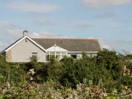 Pen Yr Orsedd Cottage - Anglesey - 963604 - thumbnail photo 2