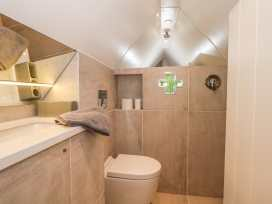 Keepers Cottage - Kent & Sussex - 963605 - thumbnail photo 7