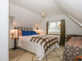 Keepers Cottage - Kent & Sussex - 963605 - thumbnail photo 23