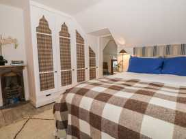 Keepers Cottage - Kent & Sussex - 963605 - thumbnail photo 24