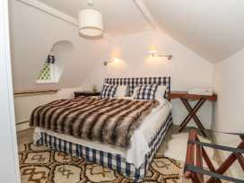 Keepers Cottage - Kent & Sussex - 963605 - thumbnail photo 26