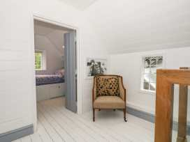 Keepers Cottage - Kent & Sussex - 963605 - thumbnail photo 28