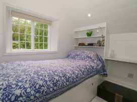 Keepers Cottage - Kent & Sussex - 963605 - thumbnail photo 30
