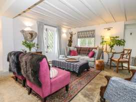 Keepers Cottage - Kent & Sussex - 963605 - thumbnail photo 2