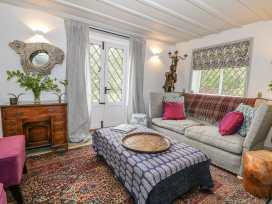 Keepers Cottage - Kent & Sussex - 963605 - thumbnail photo 3