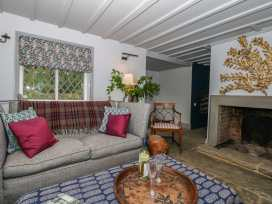 Keepers Cottage - Kent & Sussex - 963605 - thumbnail photo 8