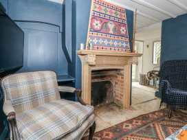 Keepers Cottage - Kent & Sussex - 963605 - thumbnail photo 10
