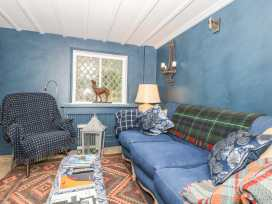 Keepers Cottage - Kent & Sussex - 963605 - thumbnail photo 11