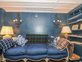 Keepers Cottage - Kent & Sussex - 963605 - thumbnail photo 12