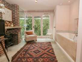 Keepers Cottage - Kent & Sussex - 963605 - thumbnail photo 37