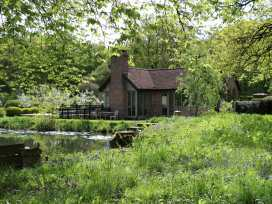 Keepers Cottage - Kent & Sussex - 963605 - thumbnail photo 39