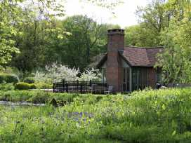 Keepers Cottage - Kent & Sussex - 963605 - thumbnail photo 40
