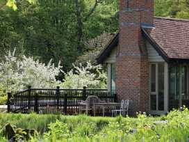 Keepers Cottage - Kent & Sussex - 963605 - thumbnail photo 41
