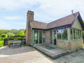 Keepers Cottage - Kent & Sussex - 963605 - thumbnail photo 43