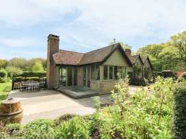 Keepers Cottage - Kent & Sussex - 963605 - thumbnail photo 44