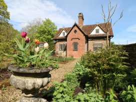 Keepers Cottage - Kent & Sussex - 963605 - thumbnail photo 1