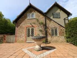 Keepers Cottage - Kent & Sussex - 963605 - thumbnail photo 46
