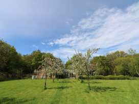 Keepers Cottage - Kent & Sussex - 963605 - thumbnail photo 48