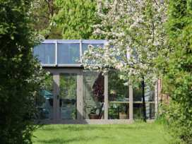 Keepers Cottage - Kent & Sussex - 963605 - thumbnail photo 49