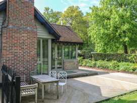 Keepers Cottage - Kent & Sussex - 963605 - thumbnail photo 51
