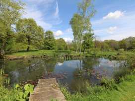 Keepers Cottage - Kent & Sussex - 963605 - thumbnail photo 52