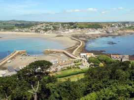 Tater-du - Cornwall - 963609 - thumbnail photo 15
