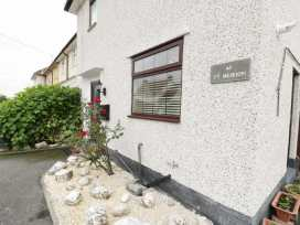 Ty Meirion - North Wales - 963619 - thumbnail photo 2
