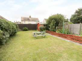 Ty Meirion - North Wales - 963619 - thumbnail photo 12
