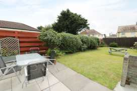 Ty Meirion - North Wales - 963619 - thumbnail photo 13