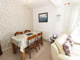 Ty Meirion - North Wales - 963619 - thumbnail photo 6