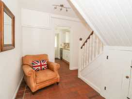 Garden Cottage - Suffolk & Essex - 963620 - thumbnail photo 5
