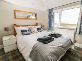 The Beach House Criccieth - North Wales - 963638 - thumbnail photo 15