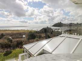 The Beach House Criccieth - North Wales - 963638 - thumbnail photo 24