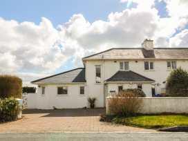 The Beach House Criccieth - North Wales - 963638 - thumbnail photo 1