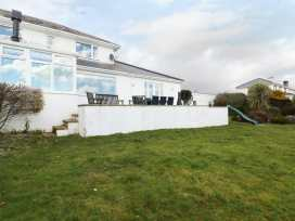 The Beach House Criccieth - North Wales - 963638 - thumbnail photo 28