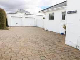 The Beach House Criccieth - North Wales - 963638 - thumbnail photo 31
