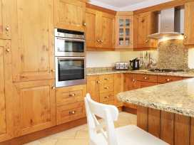 The Beach House Criccieth - North Wales - 963638 - thumbnail photo 8