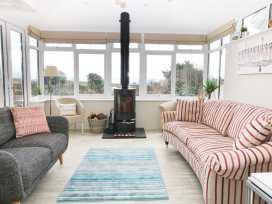 The Beach House Criccieth - North Wales - 963638 - thumbnail photo 4