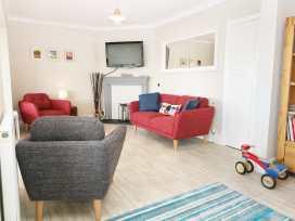 The Beach House Criccieth - North Wales - 963638 - thumbnail photo 5