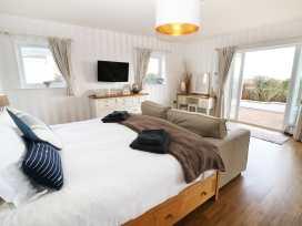 The Beach House Criccieth - North Wales - 963638 - thumbnail photo 18