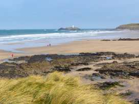 Tack House - Cornwall - 963650 - thumbnail photo 11