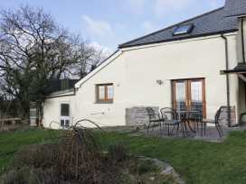 Lower West Curry Cottage - Cornwall - 963658 - thumbnail photo 1