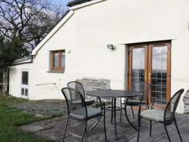 Lower West Curry Cottage - Cornwall - 963658 - thumbnail photo 8