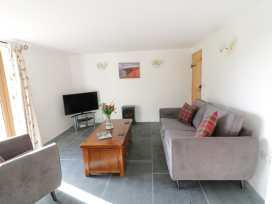 Lower West Curry Cottage - Cornwall - 963658 - thumbnail photo 2