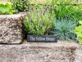 The Yellow House - Scottish Lowlands - 963663 - thumbnail photo 18